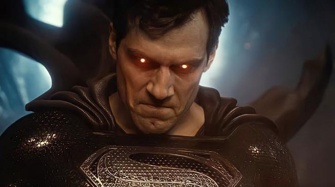 Zack Snyder's Justice League : découvrez le contenu de la nouvelle introduction