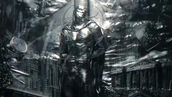 Zack Snyder's Justice League : une nouvelle bande-annonce stylisée et mélancolique