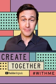 Create Together