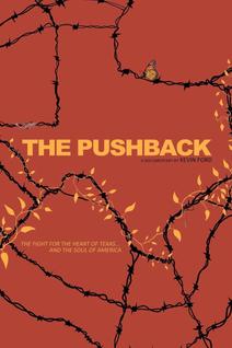 The Pushback