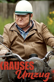 Krauses Umzug