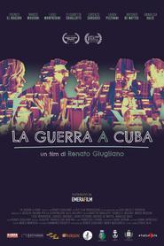 War at Cuba