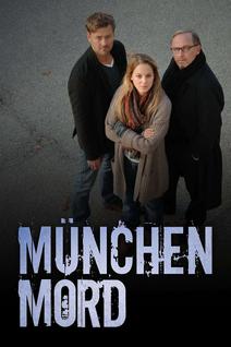 München Mord