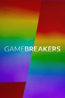 Gamebreakers