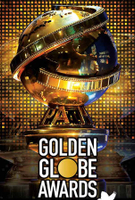 78e cérémonie des Golden Globes