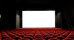 800 professionnels du cinéma demandent la réouverture des salles au président de la République