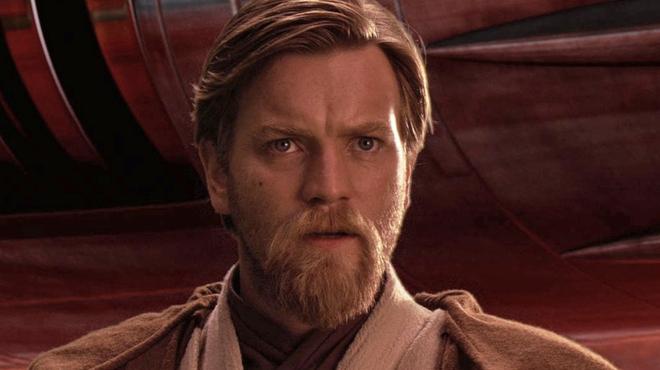 Andor : Obi-Wan Kenobi pourrait apparaître dans cette autre série Star Wars
