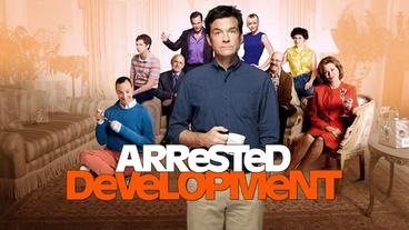 Arrested Development : trois choses que vous ne saviez pas sur la série