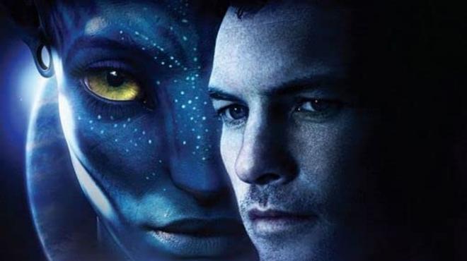 Avatar redevient le plus gros succès de tous les temps au box-office