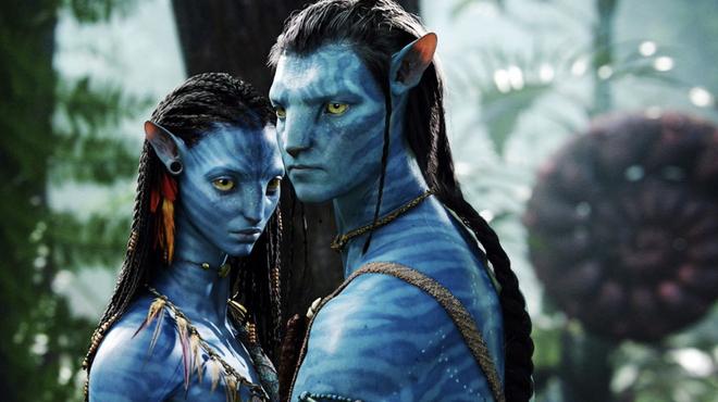 Avatar ressort en Chine : le box-office mondial va encore trembler
