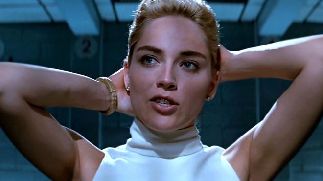 Basic Instinct 2 : deux scènes coupées à découvrir avant même la sortie du film !