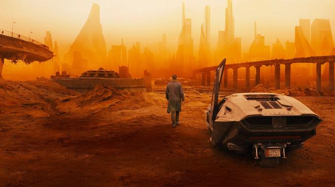 Blade Runner 2049 : une actrice du film de Ridley Scott critique son caméo dans la suite