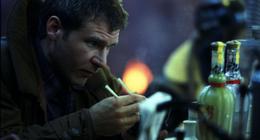 Blade Runner : découvrez la fin alternative empruntée à Shining
