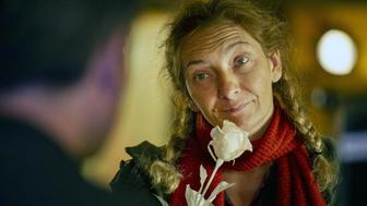 Capitaine Marleau : doit-t-on s'attendre à une histoire d'amour dans les prochains épisodes ?