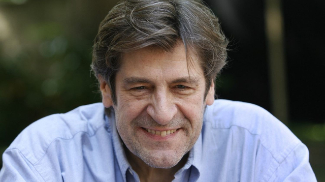 Jacques Frantz : mort d'une légende du doublage et voix française de Mel Gibson