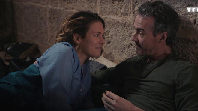 Demain nous appartient : quel avenir pour Marc Véry et Lucie ?