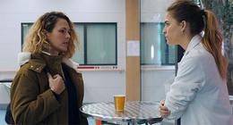 Demain nous appartient : Victoire va-t-elle couvrir son amie Lucie ?