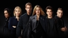 Divergente sur 6ter : ces grosses différences entre le film et le roman