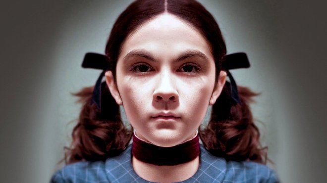 Esther : découvrez la fin alternative du film d'horreur