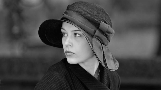 Frantz : pourquoi le film de François Ozon est-il en noir et blanc ?