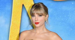 Ginny & Georgia : Taylor Swift tacle la série Netflix