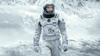 Interstellar sur France 3 : le film est-il basé sur des vraies études ?
