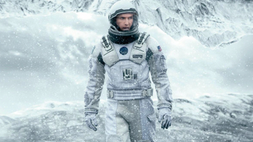 Interstellar : le film est-il basé sur des vraies études ?