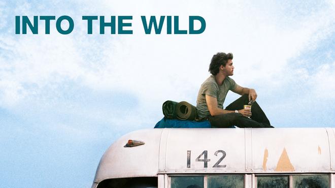 Into the Wild : découvrez les dessous du mythe selon la sœur du héros