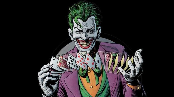 Joker : le classement des différentes incarnations