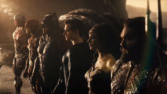 Justice League : les suites imaginées par Zack Snyder devaient se dérouler dans le