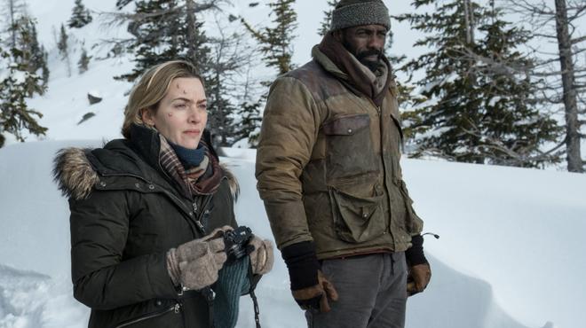 La Montagne entre nous sur C8 : un tournage hors du commun en conditions extrêmes