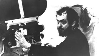 La sélection Salto des films du réalisateur Stanley Kubrick