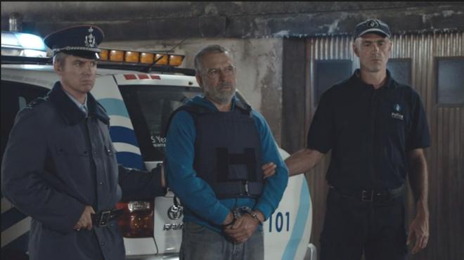 La Traque sur TF1 : pourquoi les familles des victimes ont porté plainte contre la chaîne