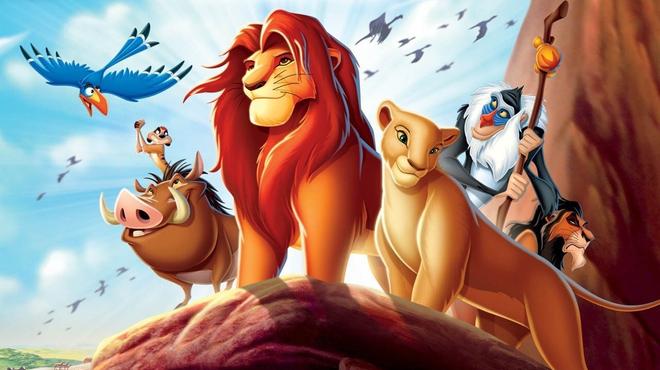 Le Roi Lion : une fin alternative cruelle a été envisagée