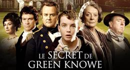 Le Secret de Green Knowe sur Prime Video : le film familial du créateur de Downton Abbey