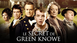 Le Secret de Green Knowe sur Prime Video : le film familial du créateur de Downton Abbey