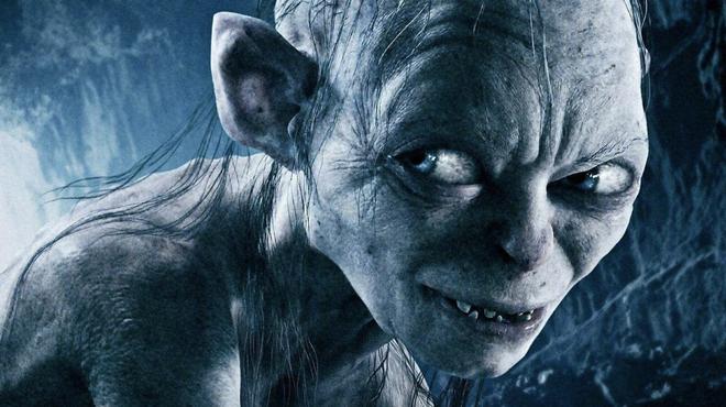 Le Seigneur des anneaux : l'étonnante préparation d'Andy Serkis pour incarner Gollum