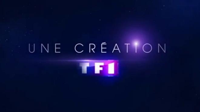 Les combattantes : découvrez le casting de la prochaine série de TF1