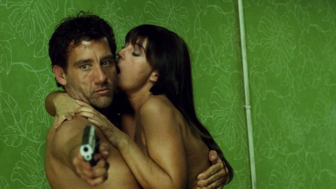 Les scènes de sexe les plus délirantes du cinéma