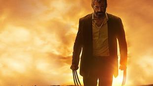 Logan sur C8 : cet acteur emblématique de la saga aurait aimé lui-aussi revenir...
