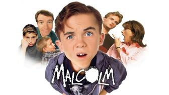Malcolm : trois choses que vous ne saviez pas sur la série