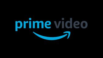 Amazon Prime Video dévoile ses gros projets français à venir