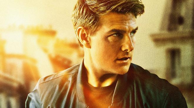 Mission : Impossible 7 : un ancien personnage de retour dans une nouvelle photo du film