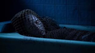 Monsterland sur Salto : c'est quoi cette série horrifique avec une star d'Orange Is the New Black ?