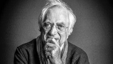 Disparition de Bertrand Tavernier, réalisateur et monument du cinéma français