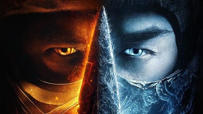 Mortal Kombat : découvrez de nouvelles images inédites