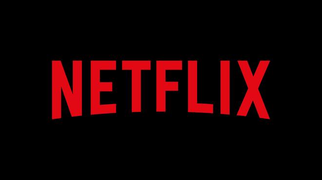 Netflix : le géant du streaming réfléchit à enrayer le partage de compte