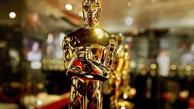 Oscars 2021 : Mank de David Fincher en tête des nominations