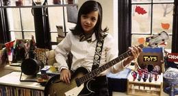 Rock Academy : une jeune actrice raconte son calvaire après la sortie du film