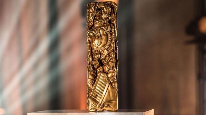César 2021 : Roselyne Bachelot s'en prend à la cérémonie